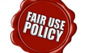Fair Use Policy